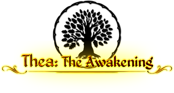 Thea: The Awakening launches on Steam with a Linux build available Free