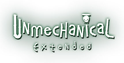 unmechanical_extended_edition_now_available_on_linux_and_mac