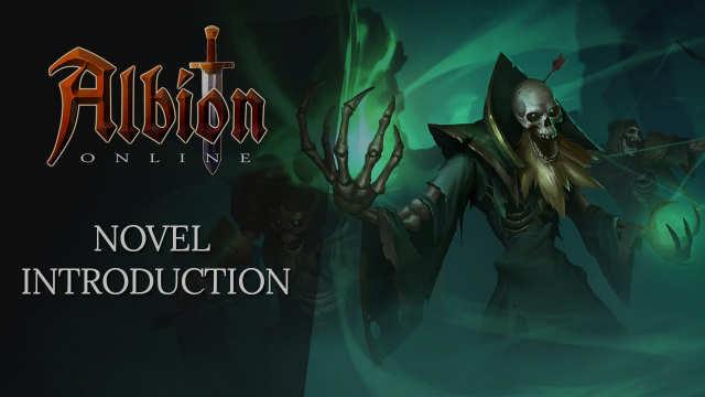 albiononline_novel_introduction