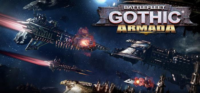 battlefleet_gothic_armada-and-linux-support