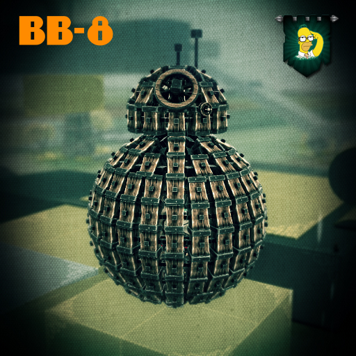 bb8_beseige_playable_in_workshop