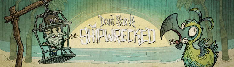 dontstarve-shipwrecked-launches-for-linux-mac-windows-pc