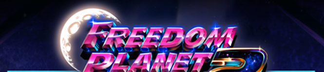 freedom_planet_2_coming_to_linux_mac_windows_pc_2017