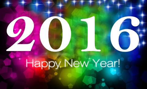happy-new-years-eve-2016