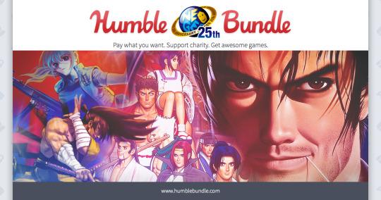 humble_neogeo_bundle_linux_mac_windows_pc_debut