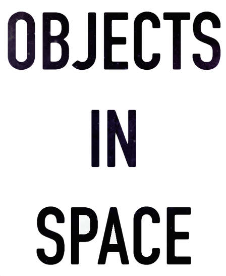 objects_in_space_receives_government_funding_for_simulation_game