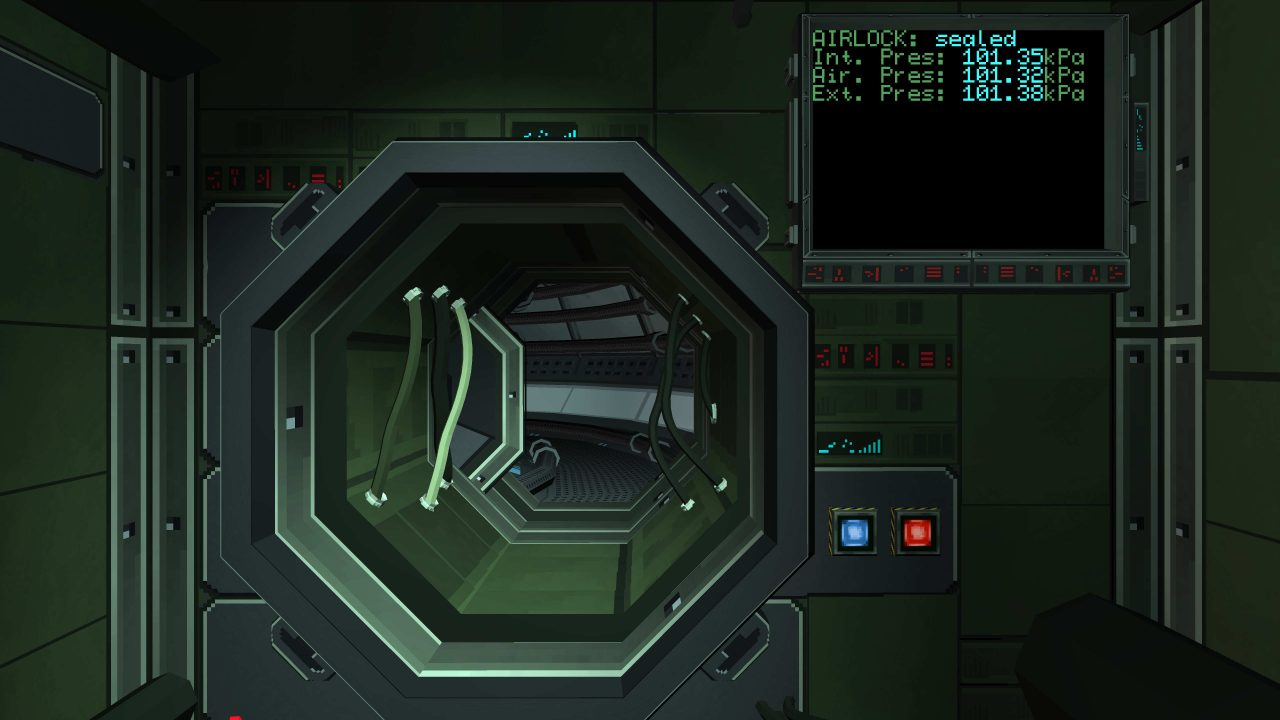 objects_in_space_airlock_screenshot