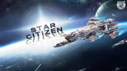 Star Citizen Alpha 2.0 released with a major $100 million milestone