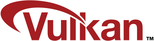 vulkan-api-webinar-next-week