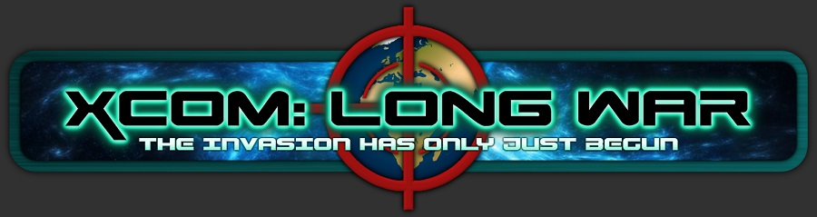 XCOM: Long War mod developer announce Long War Studios and a new title