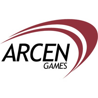 arcen-games-laying-off-most-of-the-studios-staff