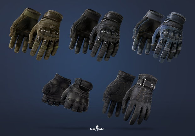 csgo-gloves