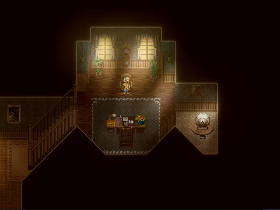 finding-paradise-screenshot-01