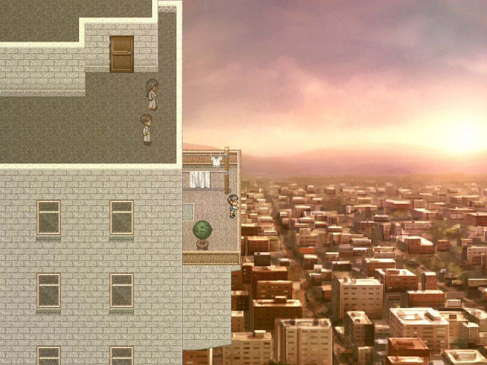 finding-paradise-screenshot-03