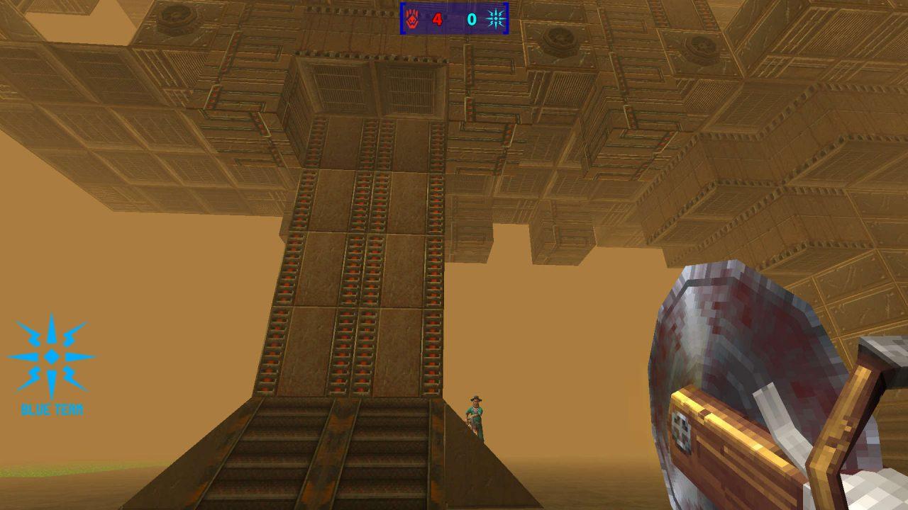 gunscape_ctf_screenshot_02
