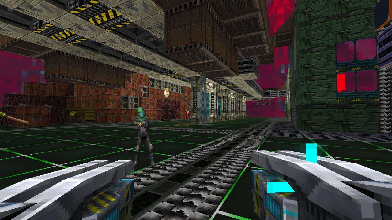 gunscape_deathmatch_screenshot_03