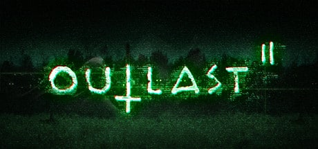 outlast 2 coming to linux with release date revealed in games