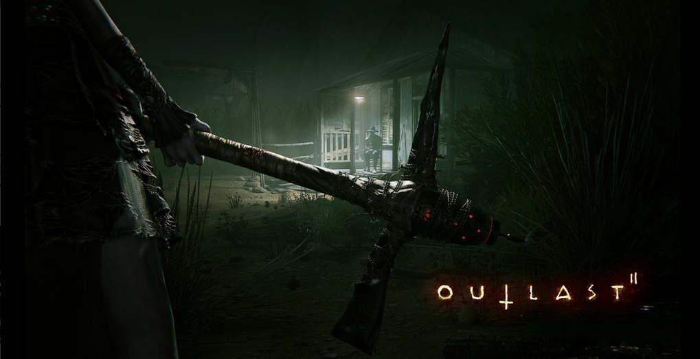 outlast2-screenshot-teaser