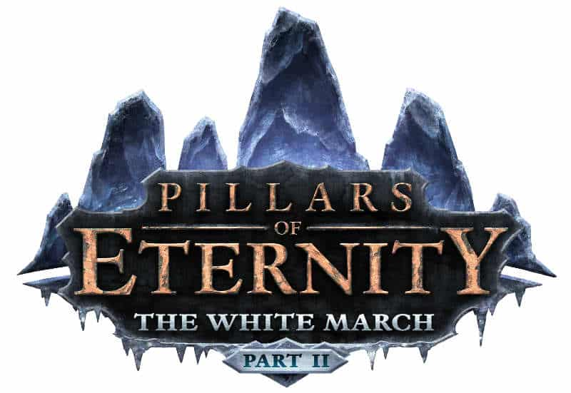 pillars-of-eternity-the-white-march–part-2-releases-for-linux-mac-windows-pc