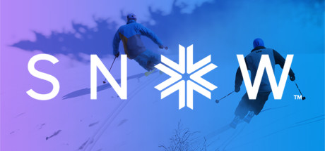 Free-to-play and open world sports title SNOW is now available for Linux