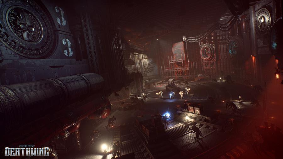 spacehulk-deathwing-screenshot-01
