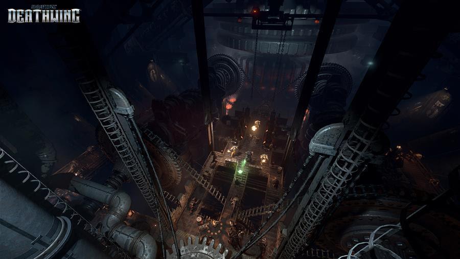 spacehulk-deathwing-screenshot-03
