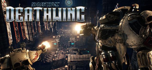 spacehulk-deathwing-new-screenshots-reveal-huge-environments