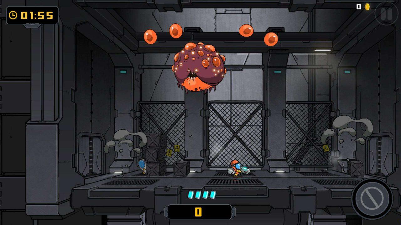 the-bug-butcher-screen-3