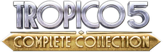 tropico5-complete-collection-coming-out-next-week-for-linux-mac-windows-pc