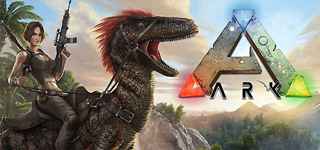 ark-survival-evolved-new-notes-system-for-linux-mac-windows-pc