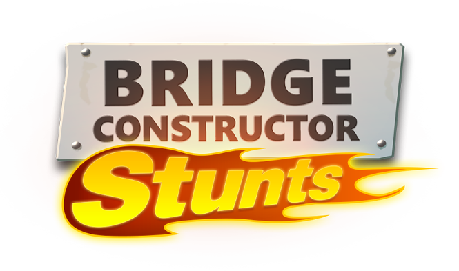 bridge-constructor-stunts-physics-puzzle-game-for-linux-mac-windows-pc