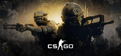 Counter-Strike Major Championship grows and Valve adds a bigger cash prizes