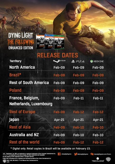 dyinglight-the-following-global-release-dates-announced-for-all-platforms