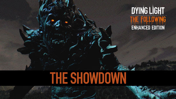 Be the Zombie returns in Dying Light: The Following for Linux, Mac and Windows PC
