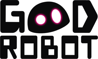 goodrobot-roguelike-shoot-em-up-for-linux-mac-windows-pc