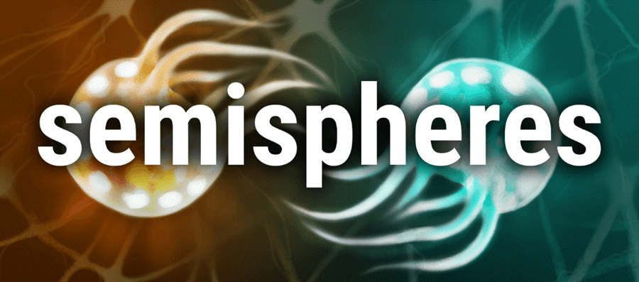 semispheres-stealth-puzzler-coming-to-linux-mac-windows-pc