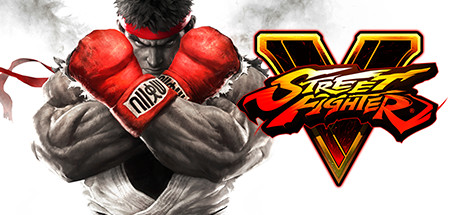 Check out Street Fighter V full length CG Trailer