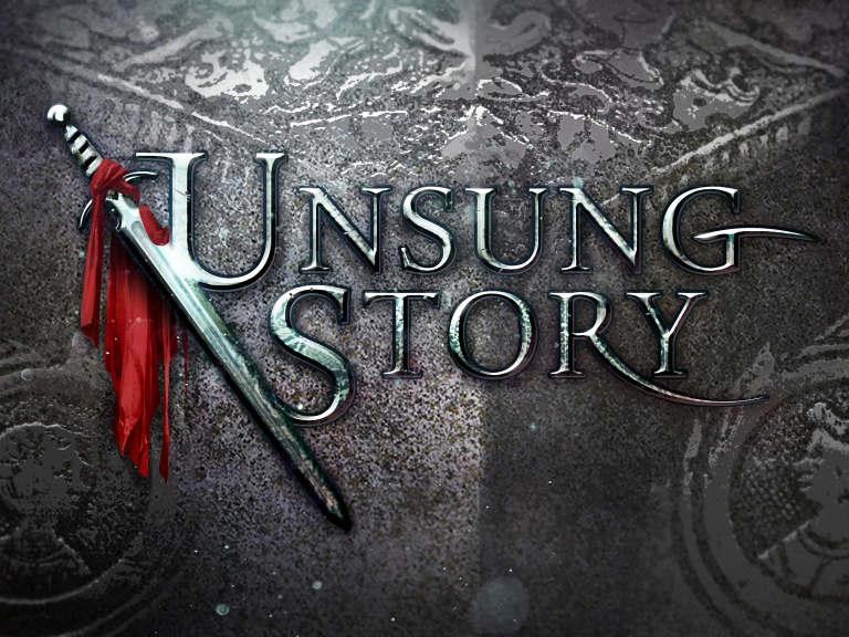 unsung-story-development-stopped-in-recent-kickstarter-backer-update