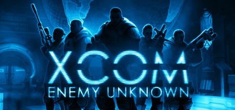 xcom-enemy-unknown-now-available-for-linux-and-steamos