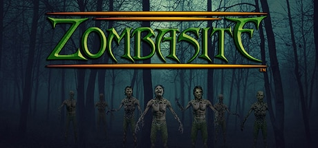 Zombasite action RPG releases second gameplay trailer