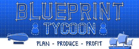 blueprint-tycoon-sandbox-strategy-now-on-greenlight-for-linux-mac-windows-pc
