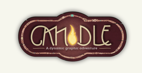 candle-puzzle-adventure-coming-to-linux-mac-windows-pc