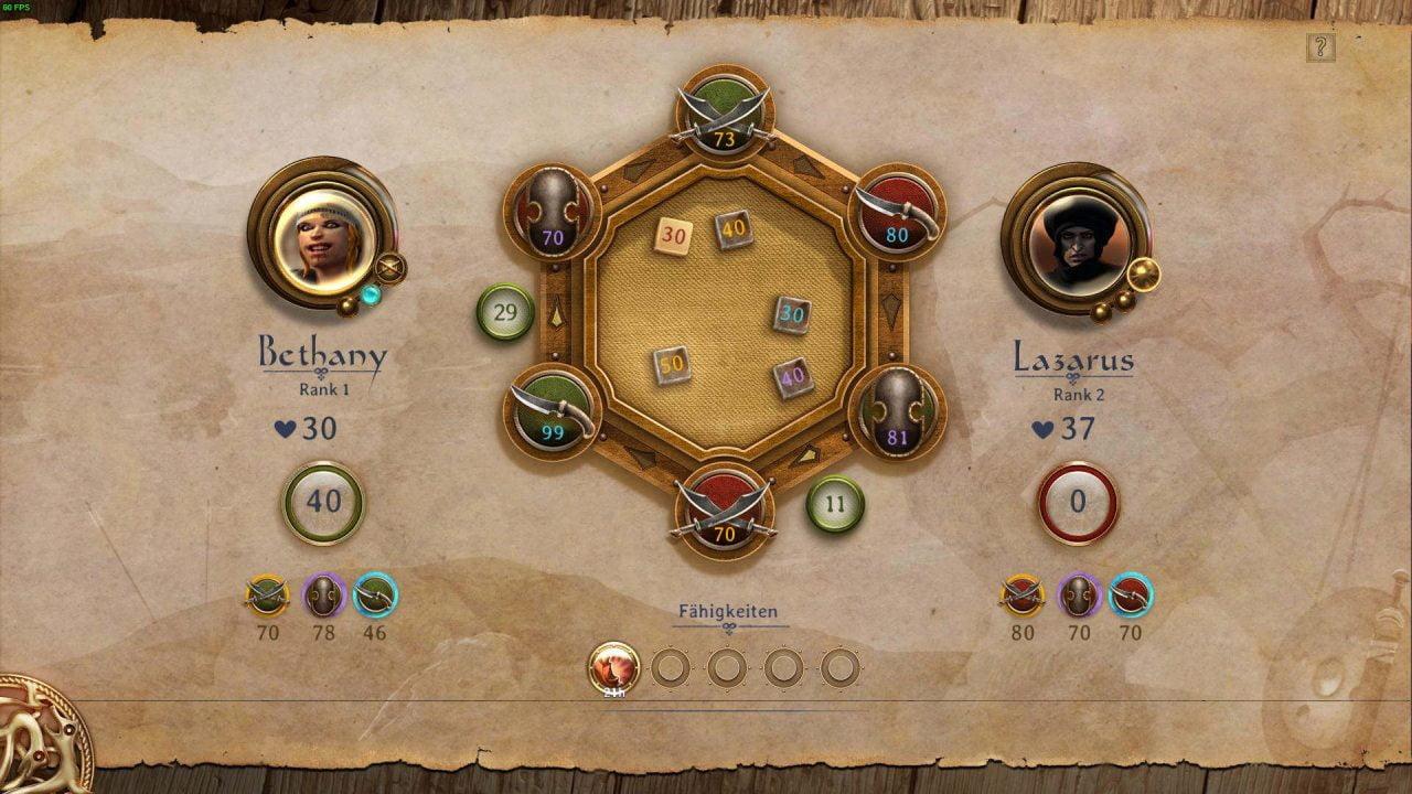 caravan-gambling-screenshot