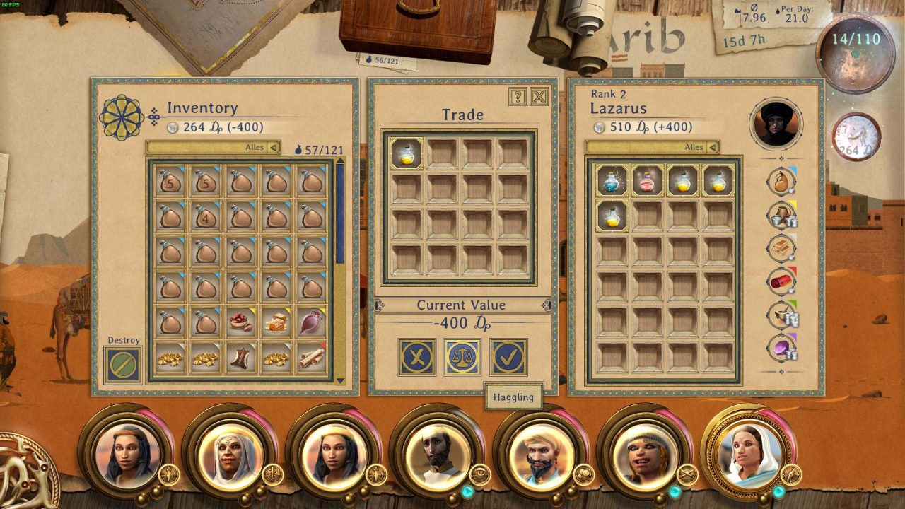 caravan-inventory-trade-screenshot
