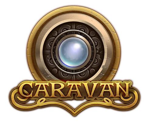 caravan-coming-to-linux-mac-windows-pc