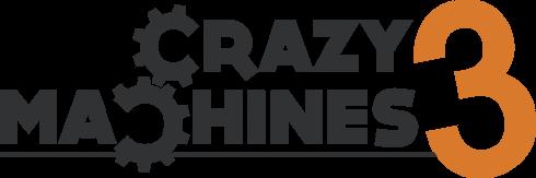 crazy-machines-3-pysics-puzzle-coming-to-linux-mac-windows-pc