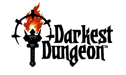 Darkest Dungeon turn-based RPG will be available on Linux soon