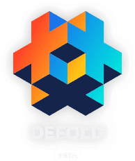 defold-game-engine-releases-free-for-linux-mac-windows-pc