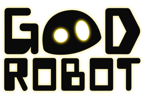goodrobot-interview-and-release-date-announced
