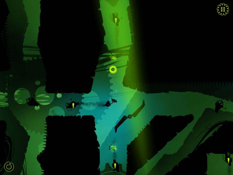 green-game-time-swapper-screenshot-01